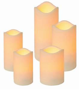 Led Kerzen Außen : led kerze outdoor flackernde flammenlose kerzen mit ~ A.2002-acura-tl-radio.info Haus und Dekorationen