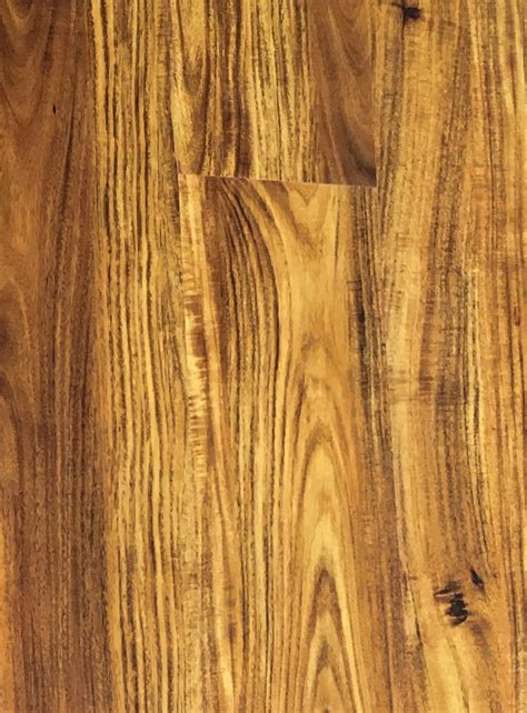 waterproof engineered wood flooring wpc spc waterproof engineered vinyl flooring