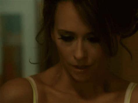 Jennifer Love Hewitt Gif Find Share On Giphy