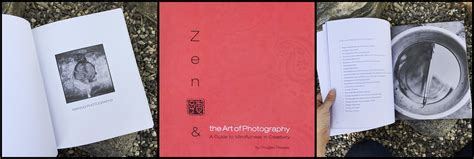 zen beasley douglas 4th edition