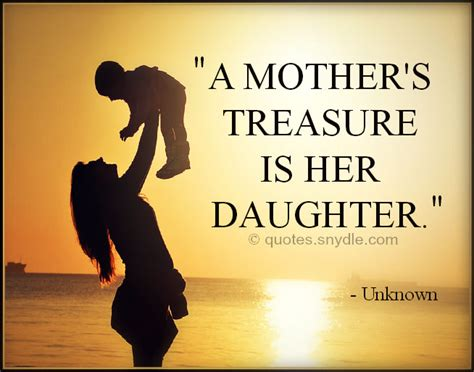 mother daughter quotes  image quotes  sayings