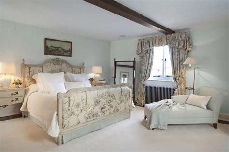 Bedroom Decorating Ideas 18 Year by دکوراسیون اتاق خواب طراحی داخلی اتاق خواب طراحی