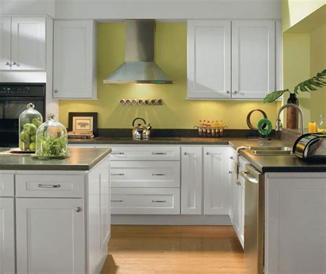 shaker style cabinets images alpine white shaker style kitchen cabinets homecrest