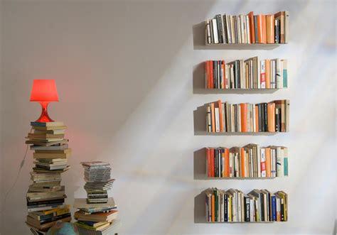 ideas for storing cds bibliothèque design teebooks