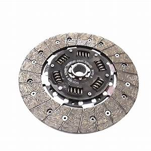2013 Subaru Wrx Clutch Friction Disc  Replace  Disk  Good