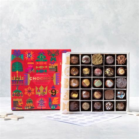 She joined dotdash in november 2020, but. The best advent calendars for children and adults for Christmas 2020 | Metro News