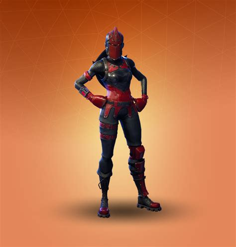 red knight pro game guides