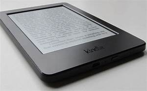 Kindle 7 (2014 model) Review and Walkthrough (+Video)
