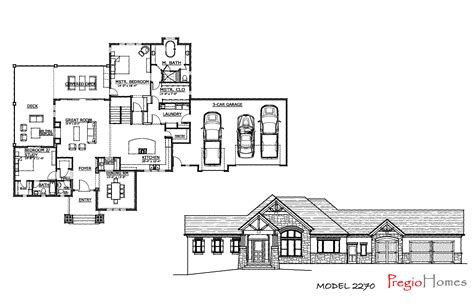 custom floor plans for homes custom floor plans colorado springs custom home builders