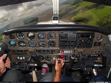 superb plane cockpit  top design magazine web