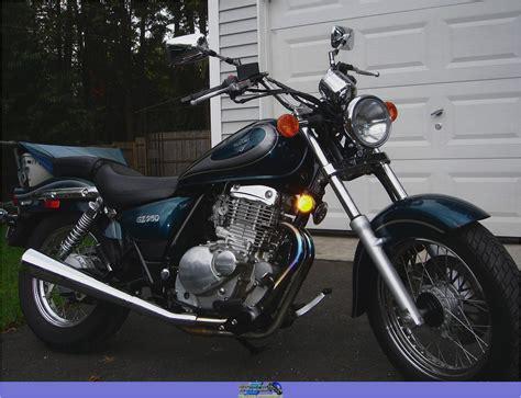 Suzuki Gz250 by 2010 Suzuki Gz250 Marauder Motorcycle Review Top Speed