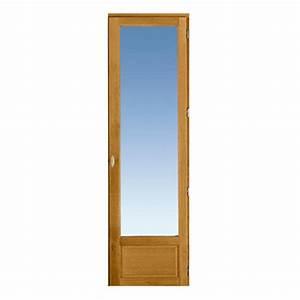 portes fenetres tous les fournisseurs porte fenetre With porte fenetre bois 1 vantail