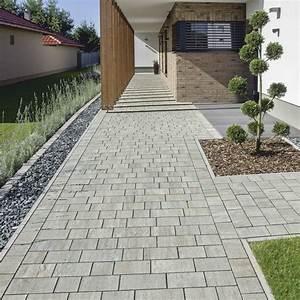 Holzfassade Streichen Preis : einfahrt neu pflastern wohn design ~ Markanthonyermac.com Haus und Dekorationen