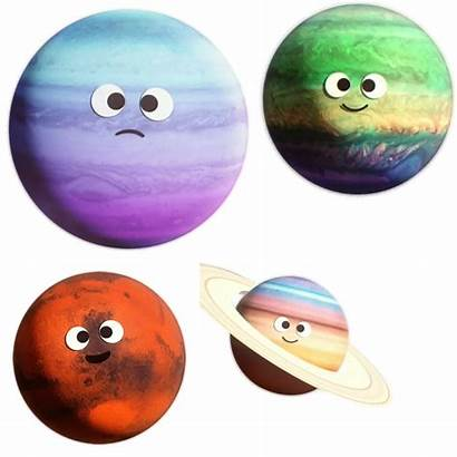 Planets Sheet Gumball Amazing Spriters Resource Sky