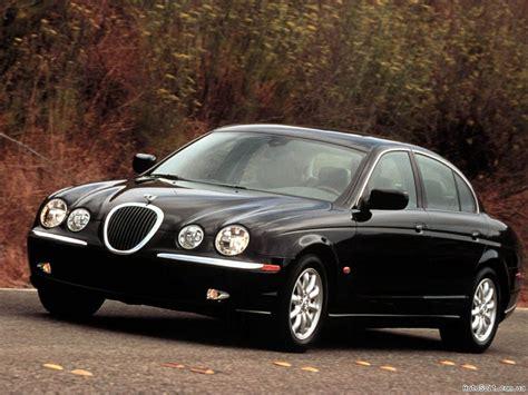 Jaguar S Type 2000 by 2000 Jaguar S Type Information And Photos Momentcar
