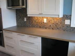 tin tiles for backsplash in kitchen slate tile backsplash pictures and design ideas