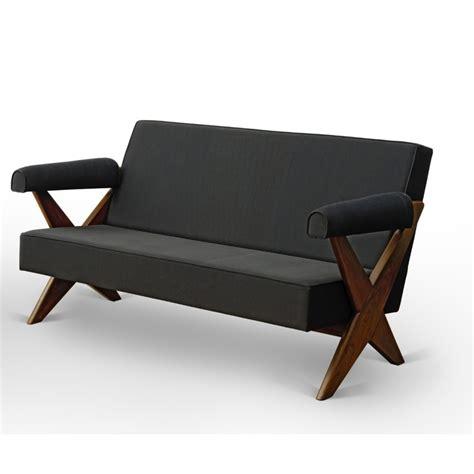 canapé en teck canapé en teck chandigarh design