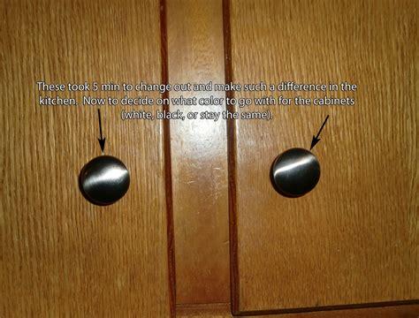 kitchen cabinet knobs kitchen cabinet knobs
