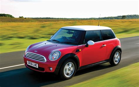 Mini Cooper Clubman Backgrounds by Mini Cooper Cooper S Convertible Clubman Works Free