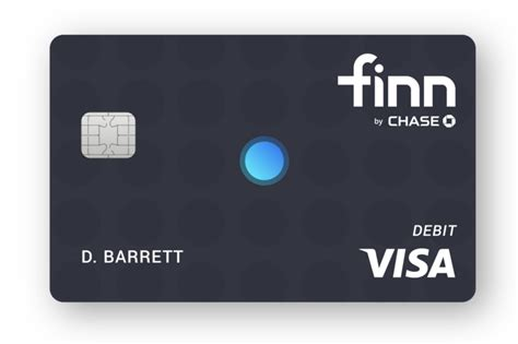 These deposits are typically received within 3 (three) business days from the date the transfer was initiated by the originating bank. Finn by Chase Mobile Bank Review - The Credit Shifu