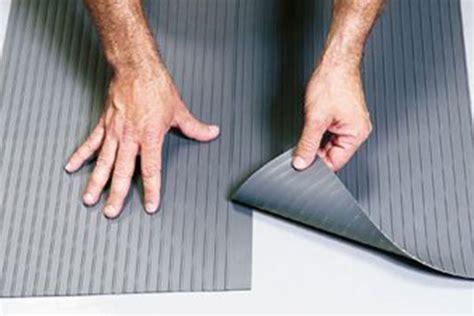 G Floor Garage Floor Protector, G Floor Garage Floor Mats