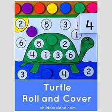 25+ Best Ideas About Reptiles Preschool On Pinterest  Reptile Crafts, Frog Activities And Frogs