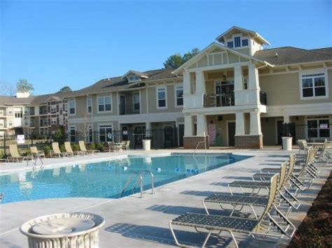 avalon ridge apartments  rent  atlanta ga freshrent