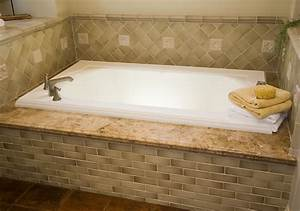Tub Removal Alternatives That Dont Damage Your Tiles