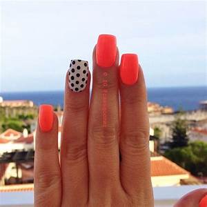 25+ Best Ideas about Beach Vacation Nails on Pinterest | Beach nails Summer shellac designs and ...