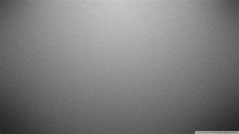 Download Light Gray Wallpaper 1920x1080
