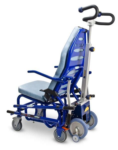 Sedia Per Scale Disabili Prezzi 37 Sedia Scale Disabili Prezzi Idees Con Montascale A