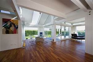 amenagement entree interieur de maison maison interieur With amenager son entree de maison exterieur 4 10 idees pour sublimer son entree cocon de decoration