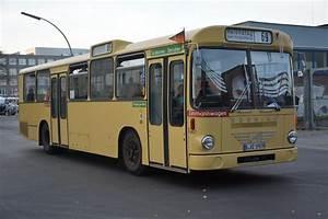 Bus Berlin Kassel : 25 jahre linie 100 und deswegen sind einige historische busse unterwegs zwischen berlin ~ Markanthonyermac.com Haus und Dekorationen