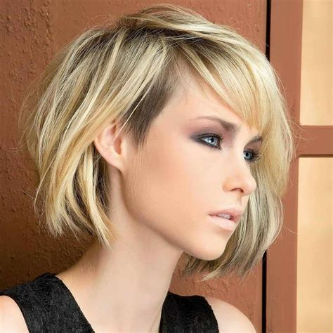 hair trends  women hairstyle samples