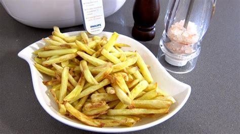 recette cuisine regime recette de cuisine regime cuisinez pour maigrir