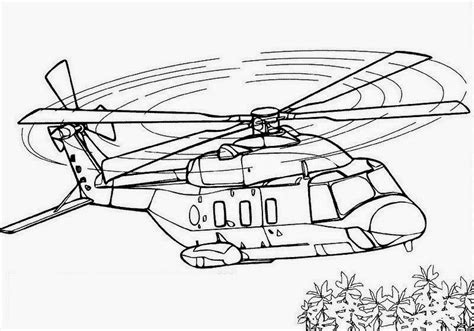 Free Pixar Planes Coloring Pages