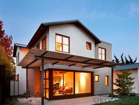 Best 25+ Prefabricated Houses Prices Ideas On Pinterest