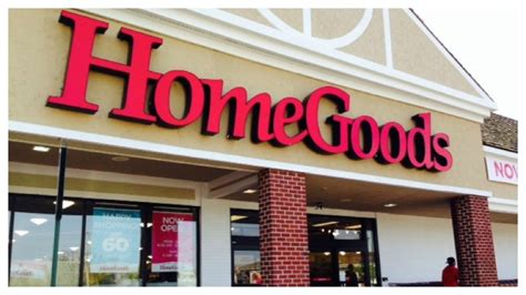 shop   homegoods home decor show stoppers