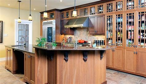 handmade kitchen cabinets sudbury hearth home sudbury on kitchen remodelling 1550