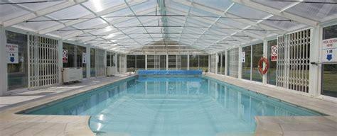 Clare Hall  Elite Swimming Academy