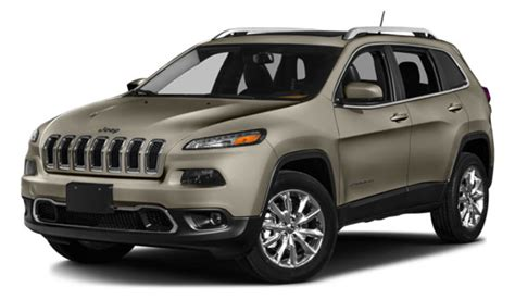 jeep honda 2016 honda cr v vs 2016 jeep cherokee middletown ny