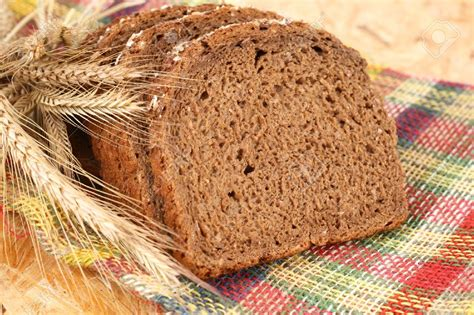 wheat bread isnt healthy nancy guberti ms