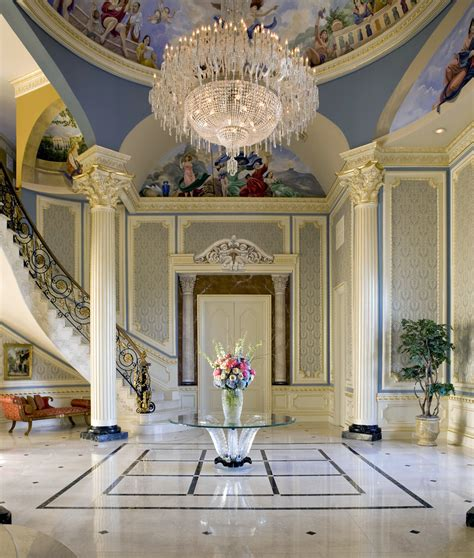 royal palace interior design here s how to glam out your staircase and skyrocket your home s value