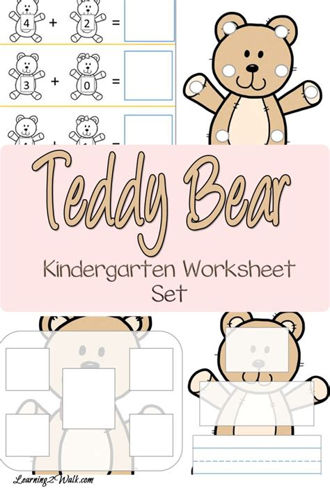 laugh and learn linkup for parents or homeschool teddy