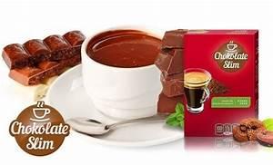 Шоколад слим для похудения официальный сайт