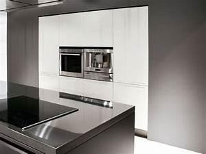 Farbgestaltung Küche Wand : wandgestaltung der k che ~ Sanjose-hotels-ca.com Haus und Dekorationen