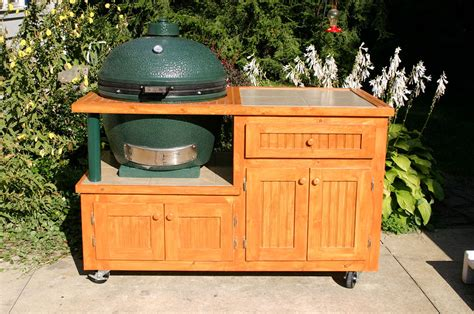 plans for large green egg table top big green egg images for pinterest tattoos