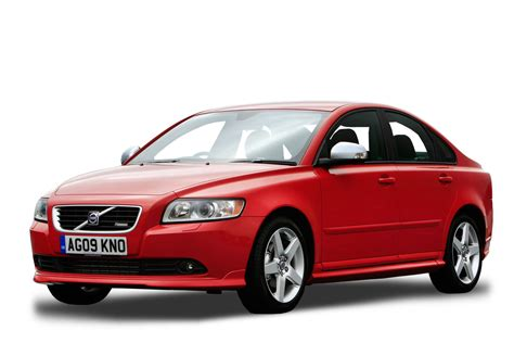 volvo  saloon   owner reviews mpg problems