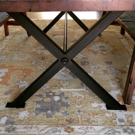 metal table base for sale x metal table legs