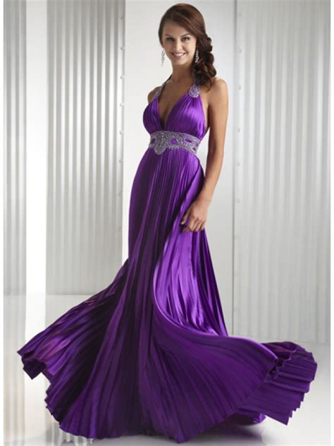 purple bridesmaid dresses modern wedding ideas and decoration purple strapless prom dress and beautiful